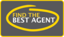 Find the best agent logo
